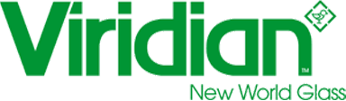 viridian-logo